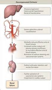 what are the symptoms of liver failure picture 7