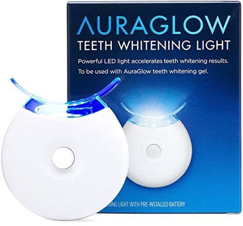 whiten teeth light picture 15