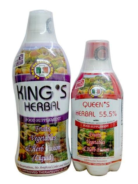 kings herbal philippines picture 1