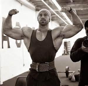 testosterone shots bodybuilding picture 3