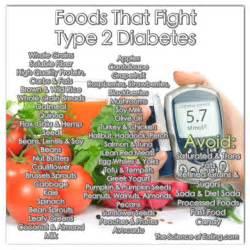 diabetic type 2 food exchange lists picture 4