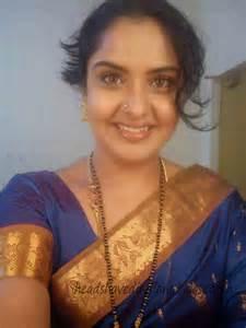 indian women razor armpits shave picture 9
