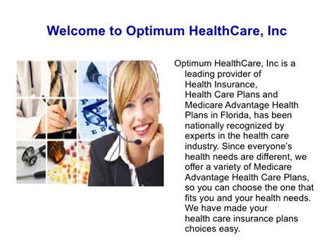 fla health care picture 18