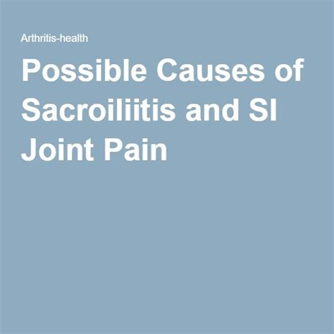 causes of joint and muscle pain picture 10