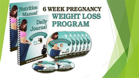 weight loss reviews picture 6
