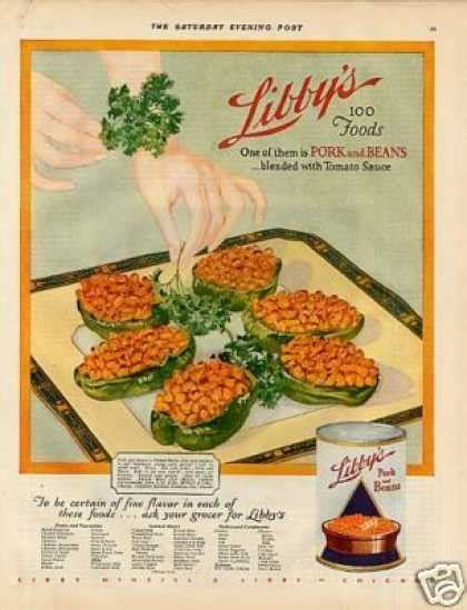 1930s diet picture 18