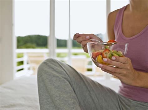 cfs diet picture 18
