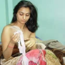 latest south indian girls visible bra party picture picture 3