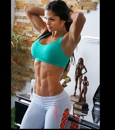 bodybuilder looking for sponsor 2014 picture 5