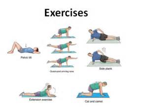 exercises for sacroiliac joint pain picture 1