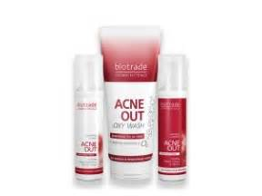 acne bulgaria pics picture 10