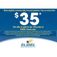 elidel reviews picture 1