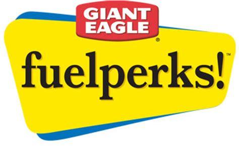 giant eagle coupon transfer prescription picture 6