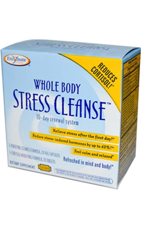 whole body cleanse internal enzymatic picture 13