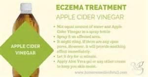 apple cider vinegar for feline herpes picture 11