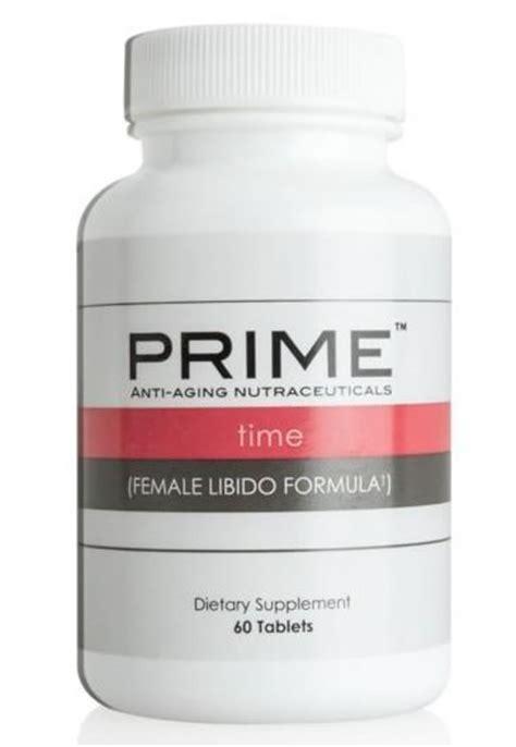 prime time female libido formula reviews picture 2