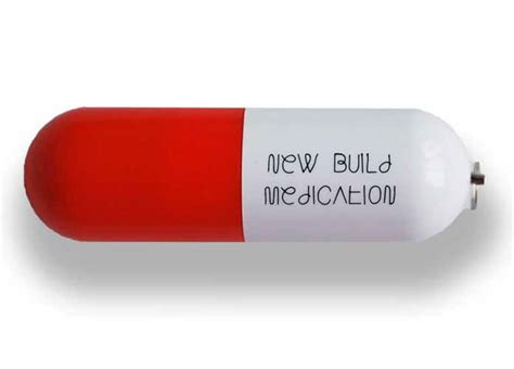 pill that is like gastrointestinal byp surgery picture 1