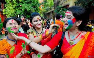 long sex story of holi in hindi picture 9