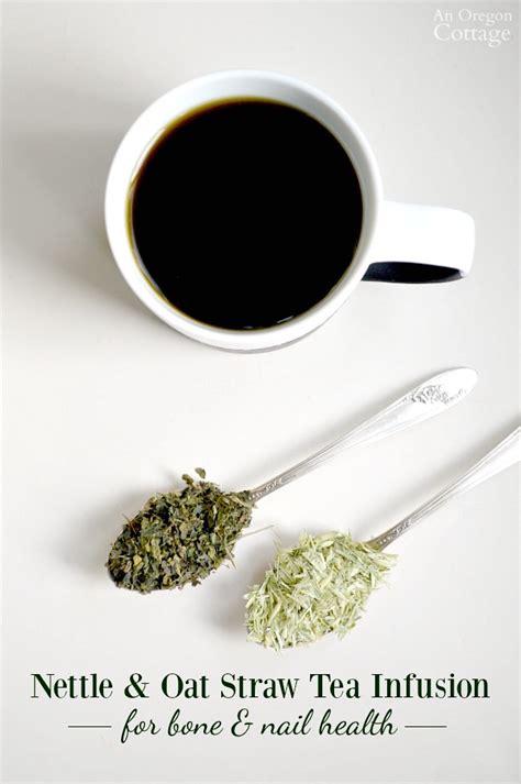 fumaria health tea from oregon picture 3
