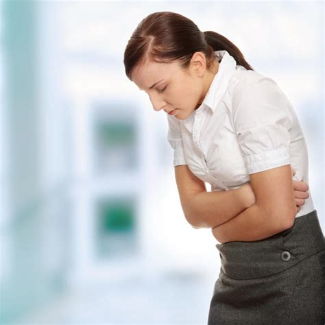 cramps picture 2