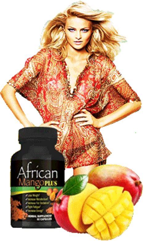 african mango weight loss dublin ireland picture 10