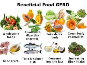acid reflux what to eat diet picture 6