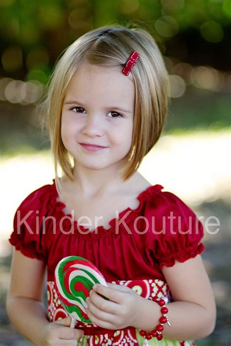 cool new hair cuts for girls picture 14