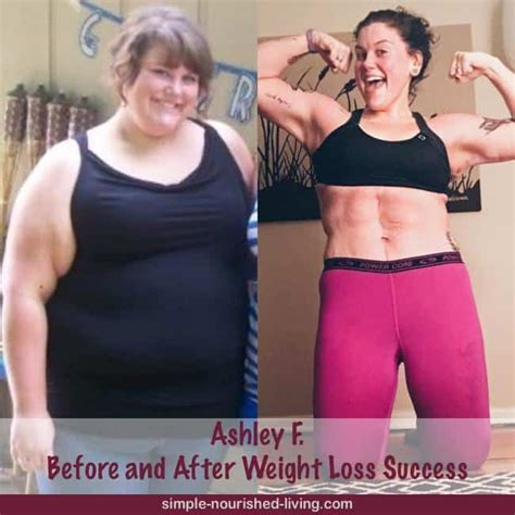 best weight loss stories 2013 before and after picture 7