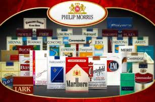 philipmorris stop smoking picture 1
