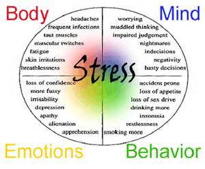blood pressure & stress picture 19