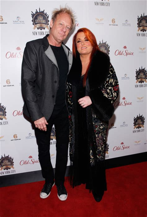 wynonna judd weight loss 2014 picture 7