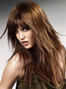 layered long hair styles picture 15