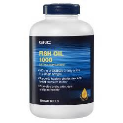 gnc product good for fibromyalgia picture 10