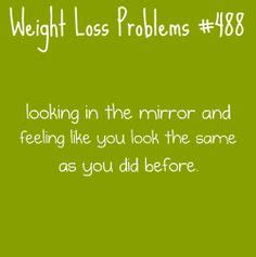 weight loss issues picture 14