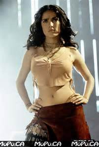 selma hayek's weight in ask the dust picture 7
