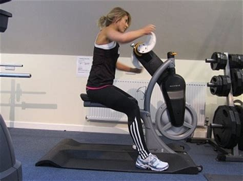 fat burning exercise picture 11