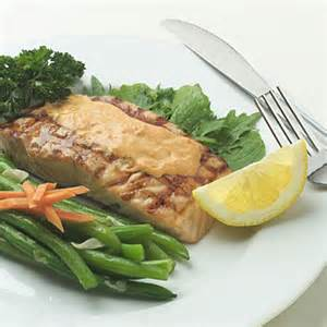 Salmon cholesterol levels picture 2