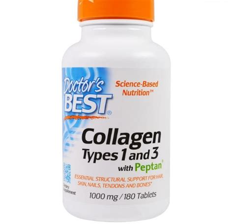 collagen tablet di apotik medan picture 6