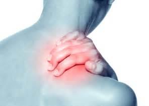 neck pain ache picture 7