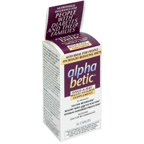 +vitamins for diabetics liquid multivitamins picture 5