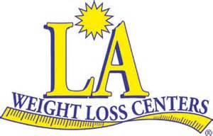 la weight loss of louisvillekentucky picture 6