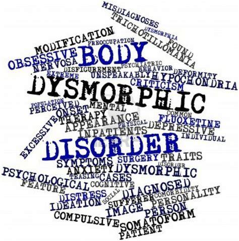 body dysmorphic disorder trichtilomania picture 7