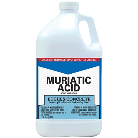 muriatic acid solution wrinkle picture 3