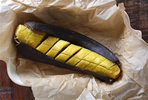 where to buy plantains picture 2