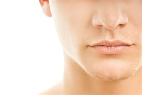 Tiptoe through the lips full length wav picture 1