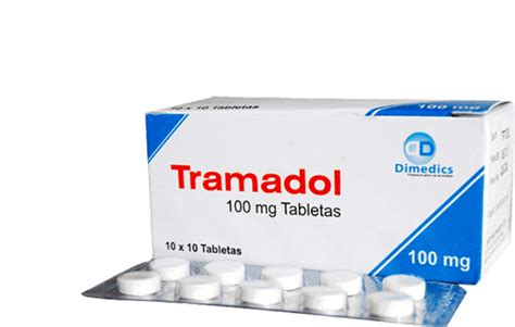 tramadol picture 9