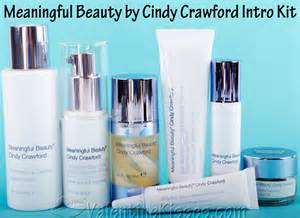 cindy crawfords skin care picture 1