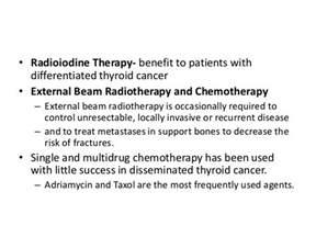 adriamycin thyroid cancer picture 11