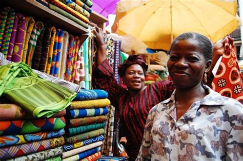 store to get glutimax in nigeria picture 3