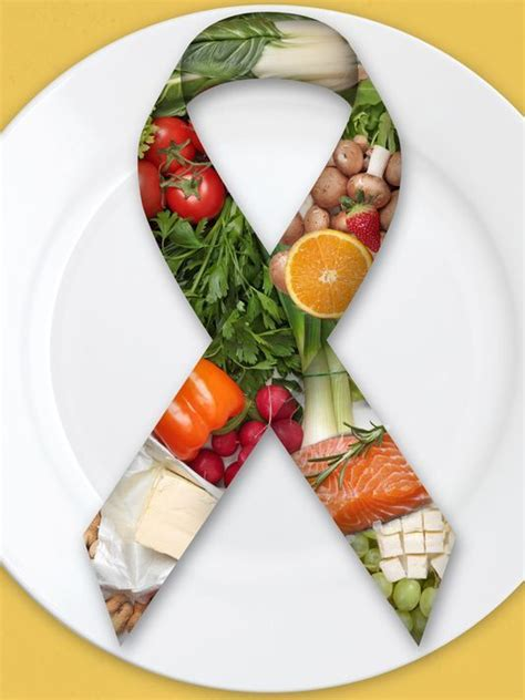 diet cancer nutrition picture 7